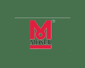 Moser-Logo_2