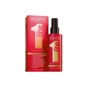 REVLON Uniq One 150 ml