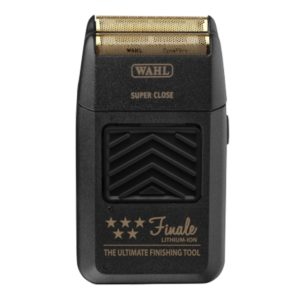 WAHL Finale Lithium Ion The Ultimate Finishing Tool 8164-117