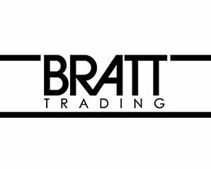 LOGO-BRATT-TRADING