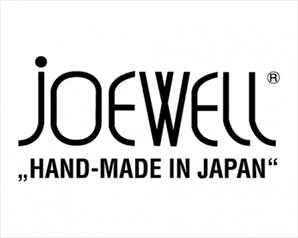 LOGO-JOWELL