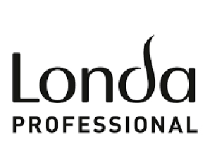 LOGO-LONDA