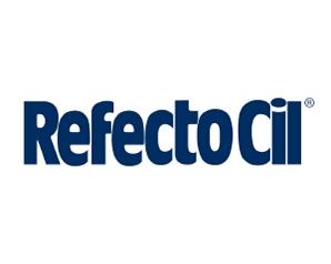 LOGO-REFECTOCIL