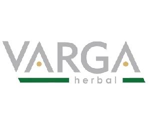 LOGO-VARGA-HERBAL