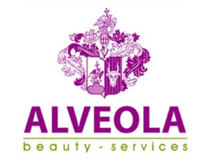 ALVEOLA-Logo
