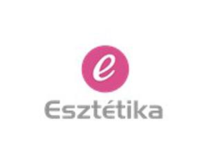 EsztétikaKft-logo