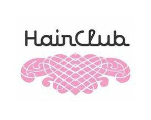 Hair-Club-Logo