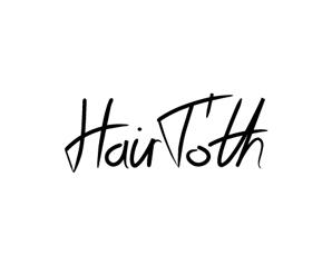hairtoth-logo